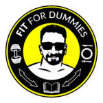Fit For Dummies